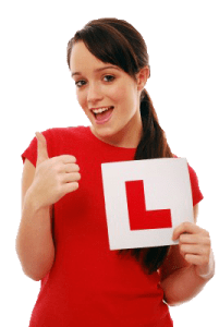 driving_lesson-201x300