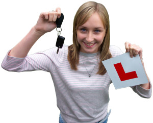 Driving Lessons In Gateshead